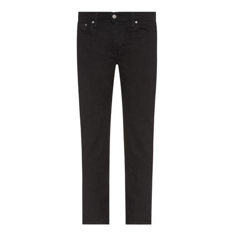 511 Slim Fit Jeans, ${color}