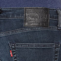 511 Performance Slim-Fit Jeans, ${color}