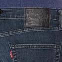 511 Performance Slim-Fit Jeans, ${color}