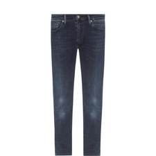 511 Performance Slim-Fit Jeans