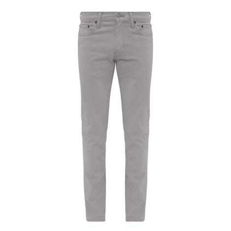 Levi Trousers 511Slim 045112616, ${color}