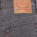 512 Slim Tapered Jeans, ${color}