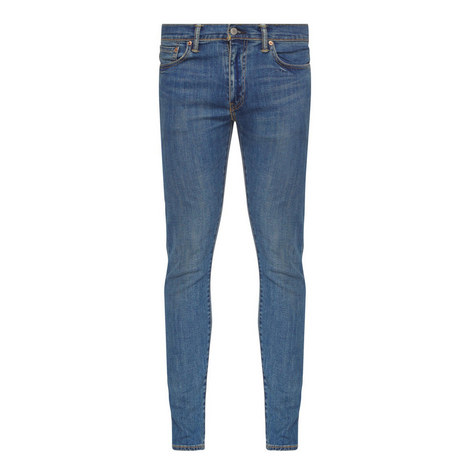 512 Ludlow Slim Tapered Jeans, ${color}
