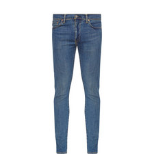 512 Ludlow Slim Tapered Jeans