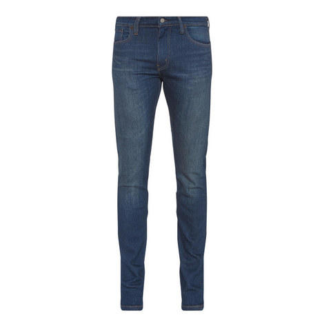 512 Roth Slim Fit Jeans, ${color}