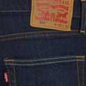 504 Straight Fit Jeans, ${color}