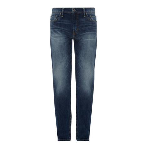504 Regular Straight Jeans, ${color}