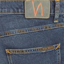 Lean Dean Slim Fit Jeans, ${color}