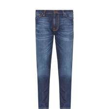 Brute Knut Tapered Jeans