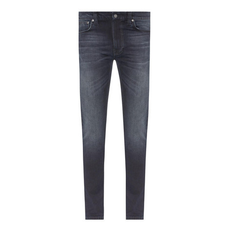 Lean Dean Slim Fit Jeans, ${color}