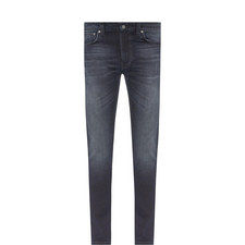 Lean Dean Slim Fit Jeans