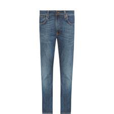 Lean Dean Slim Fit Jeans