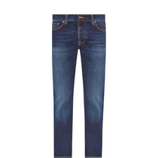Grim Tim Slim Regular Jeans