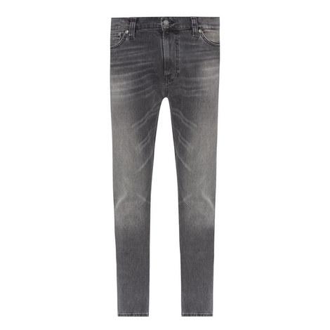 Brute Knut Slim Fit Jeans, ${color}