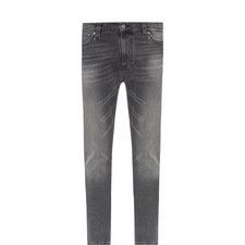 Brute Knut Slim Fit Jeans