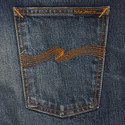Steady Eddie Straight Fit Jeans, ${color}