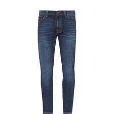 Lean Dean Jeans