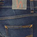 Grim Tim Slim Regular Jeans, ${color}