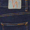 Lean Dean Jeans, ${color}