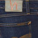 Skinny Lin Jeans, ${color}