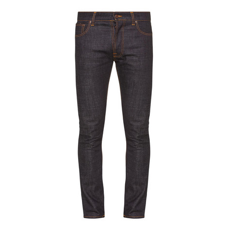Dude Dan Straight Fit Jeans, ${color}