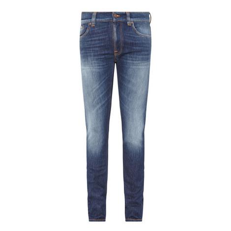 Lean Dean Jeans, ${color}