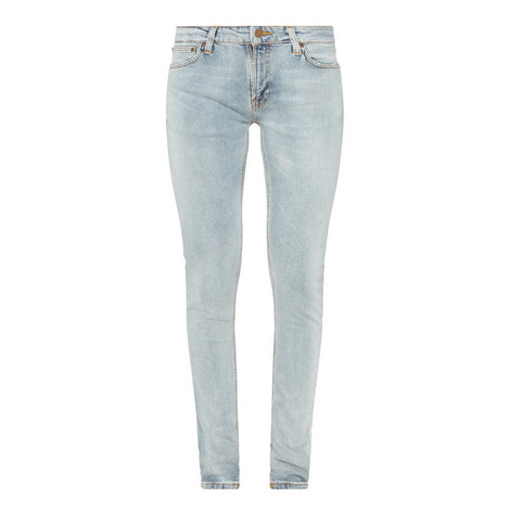 Skinny Lin Jeans, ${color}