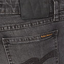 Worn Skinny Lin Jeans, ${color}