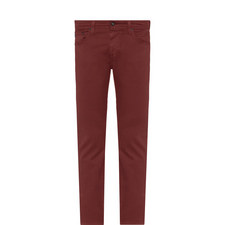 Matchbox Slim Fit Jeans