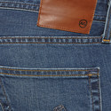 Matchbox Slim Fit Jeans, ${color}
