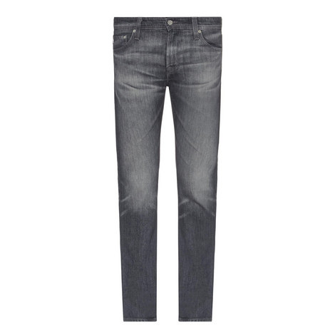 Matchbox Slim Fit Jeans, ${color}