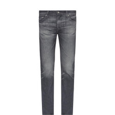 Matchbox Slim Fit Jeans
