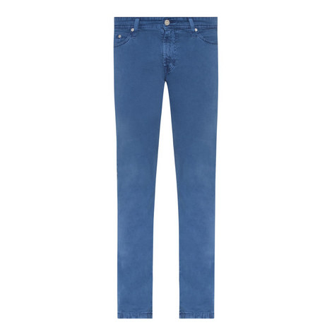 Graduate Straight Fit Jeans, ${color}