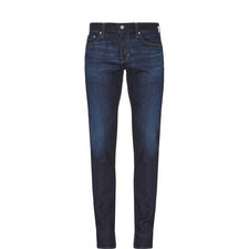 Tellis Slim Fit Jeans