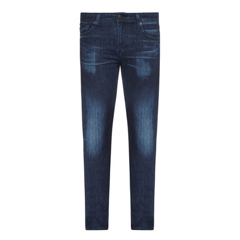 Stockton Skinny Fit Jeans, ${color}