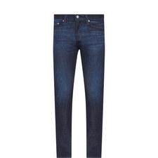 Stockton Skinny Jeans