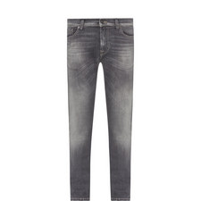 Ronnie Skinny Fit Jeans