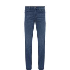 Standard Denim Jeans