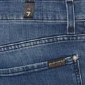 Slimmy Slim Fit Jeans, ${color}