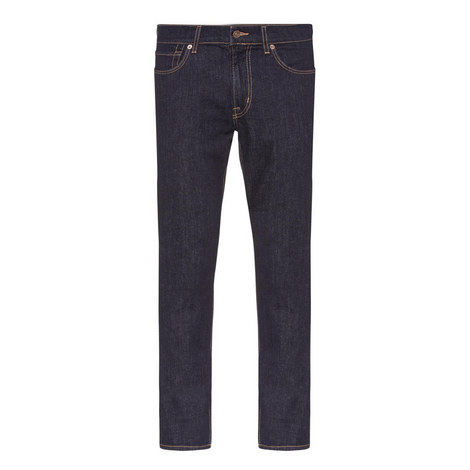 Slimmy Jeans, ${color}