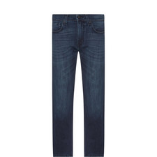 Slimmy Slim Fit Jeans