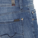 Weightless Slimmy Jeans, ${color}