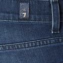 Straight Fit Jeans, ${color}