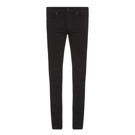 Lennox Skinny Jeans, ${color}