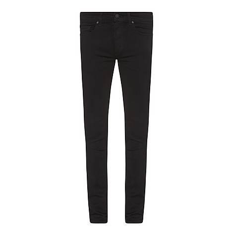 Lennox Skinny Jeans, ${color}