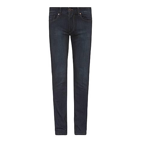 Lennox Cellar Slim Fit Jeans, ${color}