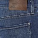 Lennox Slim Fit Jeans, ${color}