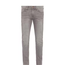 Lennox Slim Fit Jeans