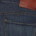 Federal Rigby Slim Fit Jeans, ${color}