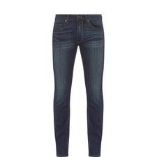 Federal Rigby Slim Fit Jeans